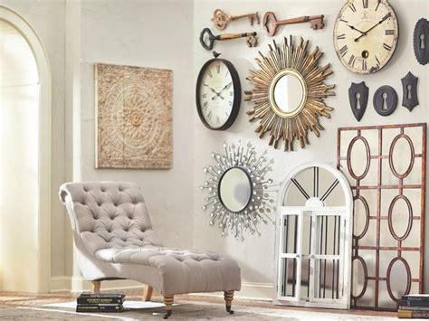 decorative home accents    increase  home