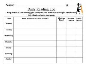 homework reading log template mr deris 2nd grade summer homework 3
