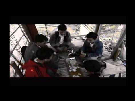 film remaja sepanjang masa karya film smk muhammadiyah 1 tangerang pergaulan remaja