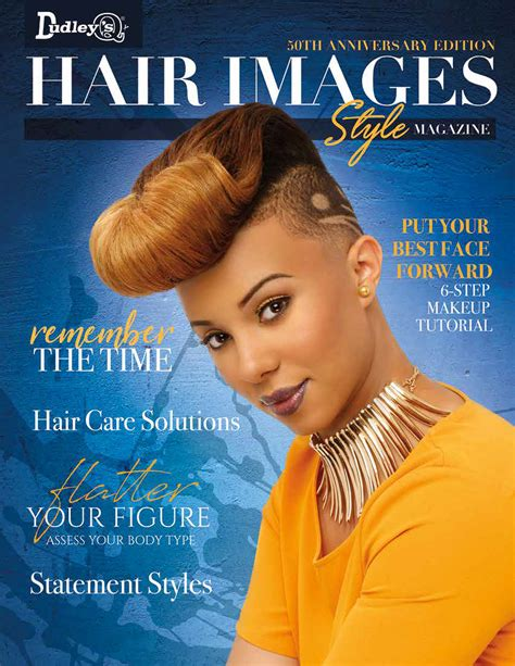 dudley hairstyle books all products