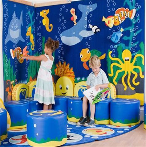 The Sea Classroom Decorations by 201 Best Images About Water On Earth Day May