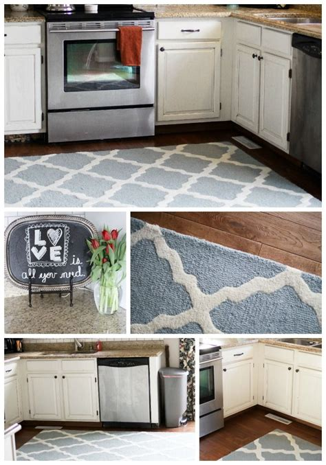 Kitchen Area Rug Ideas The Most Best 25 Kitchen Rug Ideas On Rugs For Kitchen Concerning Large Kitchen Area