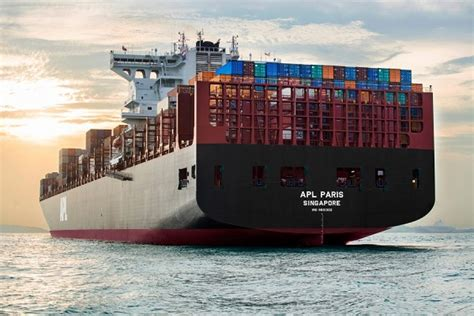 apl launches new service to connect china to west coast south america