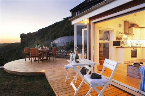 rent a cottage in cornwall the edge adorable cottage for rent in cornwall uk