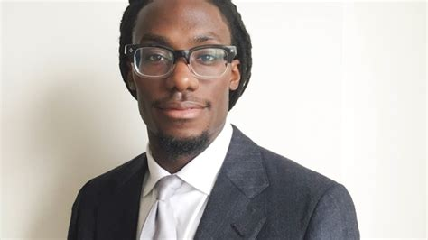 Gw Professional Mba by Dreadlocks Get Mba Student Banned From Academic Conference