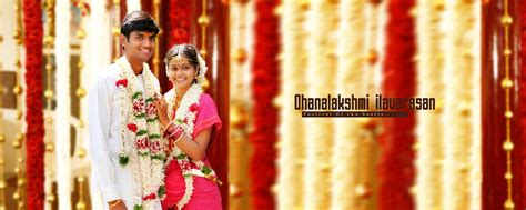 Wedding Album Designer In Chennai by Chennai Wedding Album Designing Service All Nations