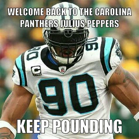 Panthers Memes - 226 best images about carolina panthers on pinterest