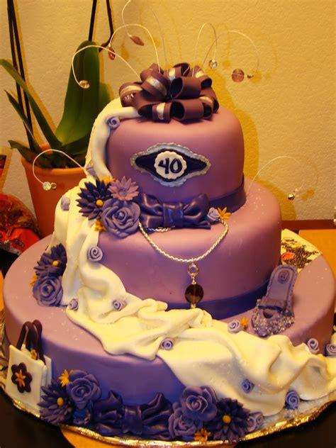 Best Birthday Cake by Layers Of Best Birthday Cake