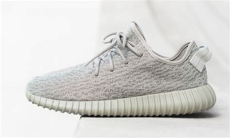 Adidas Yeezy 350 Near Me by The Adidas Yeezy Boost 350 Quot Moonrock Quot Irl Highsnobiety