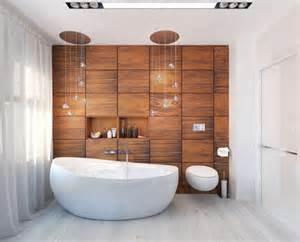 luminaire salle de bain design salle de bain de luxe quatre exemples impressionnants