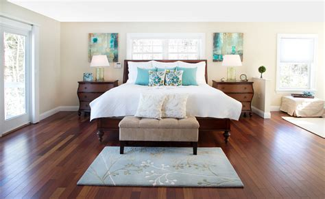 good home interiors coastal master bedroom retreat the good home interiors