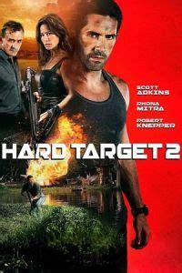 film komedi indonesia streaming nonton hard target 2 2016 film streaming download movie