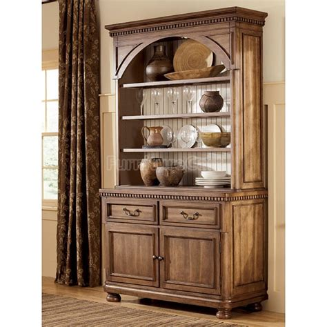 Big Lots Kitchen Furniture by Shade Garden Plans Zone 5 365 Home And Garden Photo