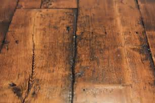 How To Make A Tabletop From Reclaimed Wood by Background Reclaimed Timber B U S I N E S S Pinterest Old Wood Table Wood Table Tops And