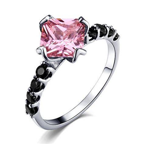 Sr 2598 Black 42 best wedding bands engagement rings images on