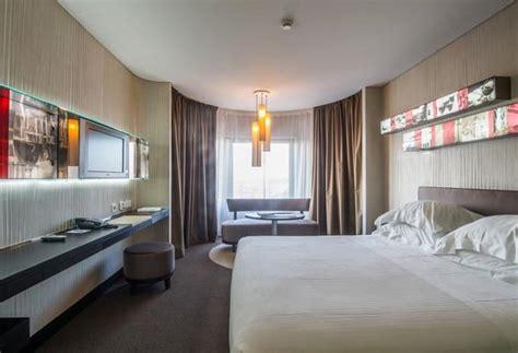 hotel porto palacio porto palacio congress hotel spa 224 porto 224 partir de 41