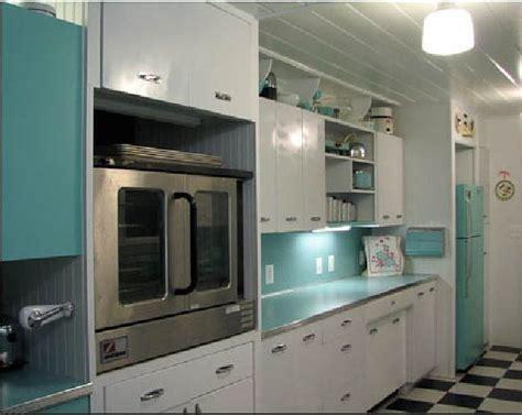 retro modern kitchen retro modern kitchen modern kitchens