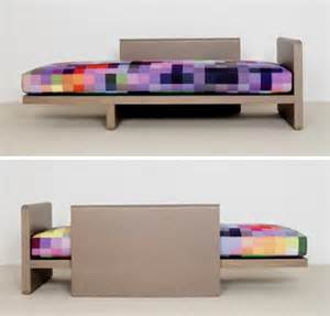 pixel couch creative furniture sets colorful pixel couches amp chairs