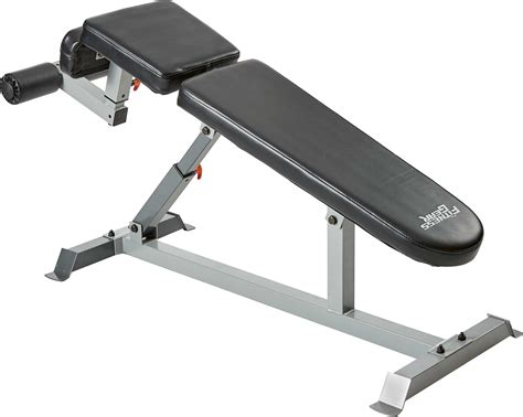 dicks weight benches weight bench dicks mariaalcocer com