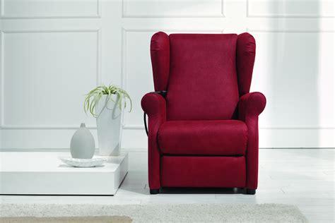 poltrone relax di design poltrone relax alzapersona soluzioni di design spazio relax
