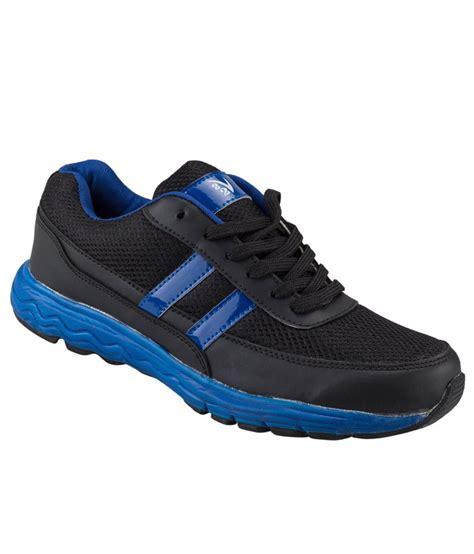 Joger Sport Size 5 V22 Energy Jogger Shoes Blue Black Size 6 Buy V22