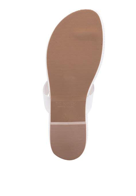 Sale Vincci Shoes vincci sandals white buyma