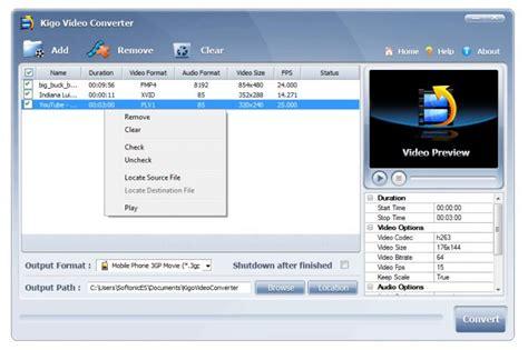 conversor imagenes jpg online conversor de v 237 deo fotos e imagem novidade di 225 ria
