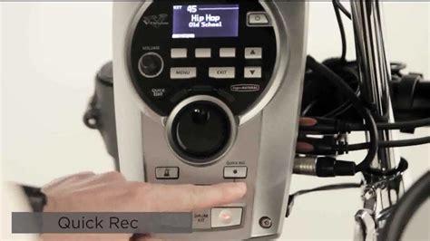 B Sg All Rounder 123 Soft Isi 1 roland td15 td11 drum sound modules