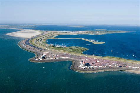 brouwersdam nederland weekend schouwen duiveland dag 1 mergus
