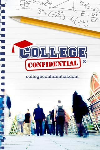 J D And Mba College Confidential by College Confidential Education College Confidential