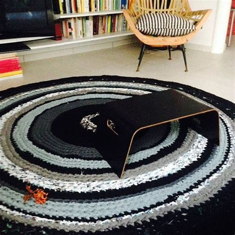 tappeti in cotone grandi 17 migliori idee su tappeti fatti a mano su