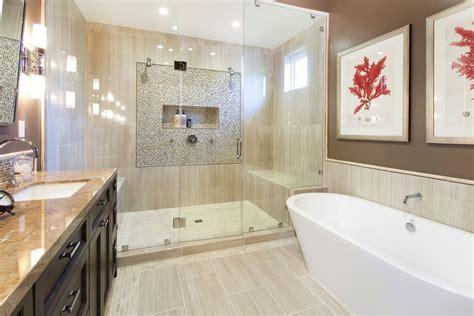 tiled shower designs bathroom mediterranean with beige wonderful tiled shower designs with ceramic tile bench