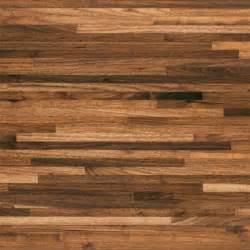 1 1 2 x 25 x12 american walnut countertop butcher block plank wood floors wood flooring products
