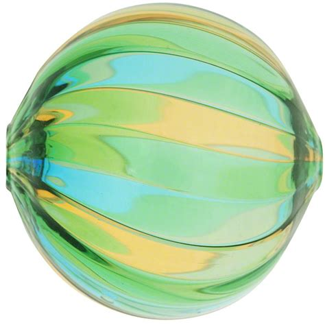 christmas glass ball 40mmwholesale venetian glass beads