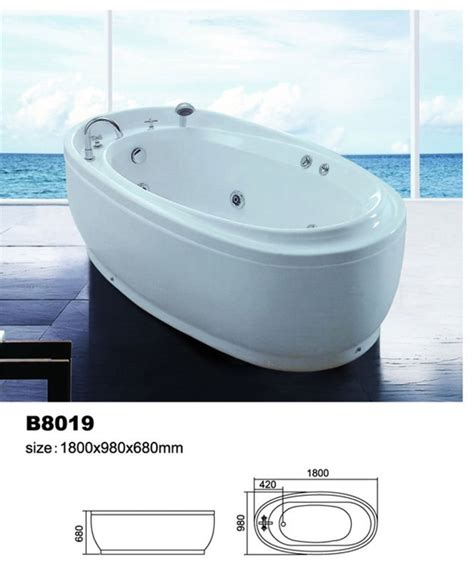 bathtub whirlpool attachment bathtub jacuzzi attachment 28 images bathtub jacuzzi