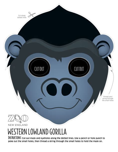 sloth mask template sloth mask template outletsonline info