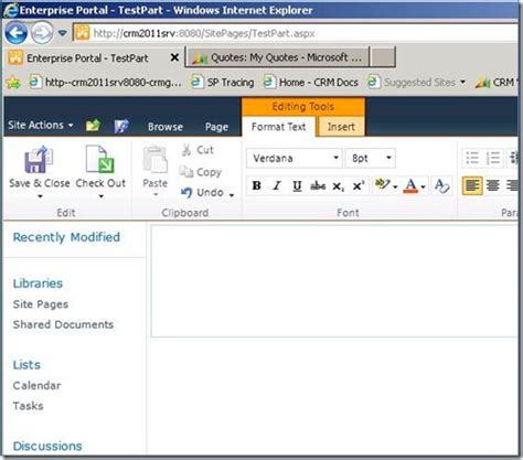 download microsoft dynamics crm 2011 list component for fashion crm 2011 webpart in sharepoint emea dynamics crm support
