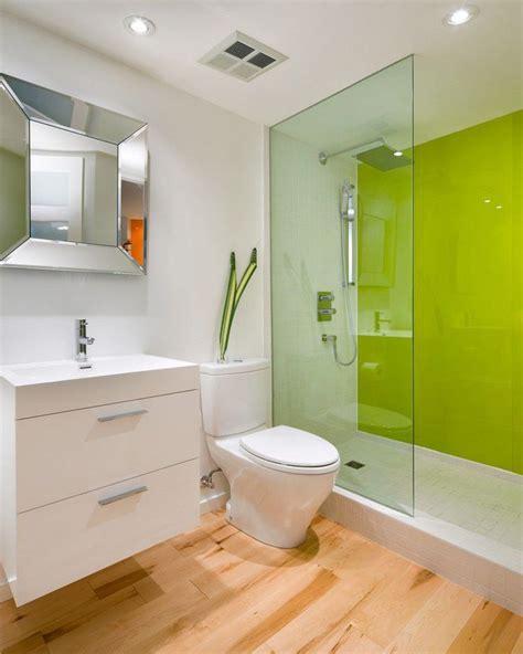 decoracion de espacios verdes pequeños m 225 s de 25 ideas incre 237 bles sobre colores para ba 241 os
