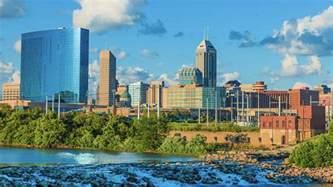 Indianapolis To Season 21 Indianapolis In Antiques Roadshow Pbs