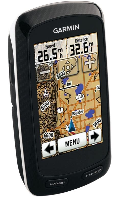 garmin edge best price garmin edge 800 cheapest price best sale fits to you