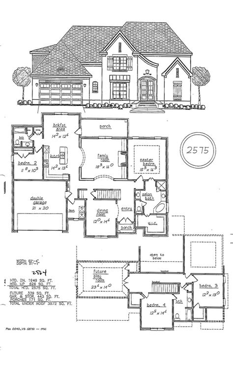 custom dream house floor plans custom dream house floor plans home design