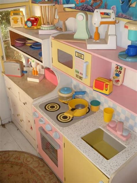 Playhouse Kitchen Furniture by 316 Best Grammy S Playroom Images On Play