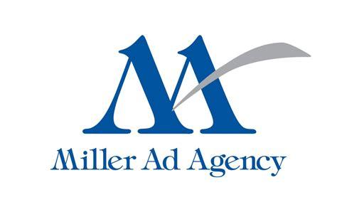 Miller Ad Agency Marketing Farmer S Branch Yelp Miller Trust Template Florida