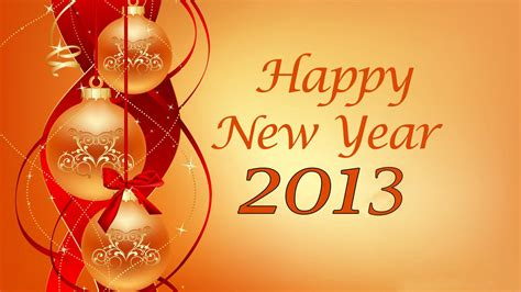 happy new year on happy new year backgrounds free happy new year