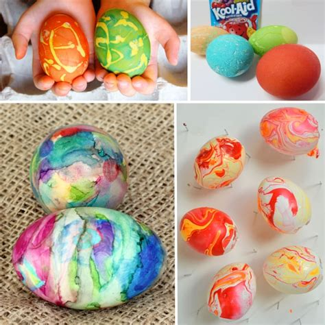 easter egg ideas 30 easter egg ideas