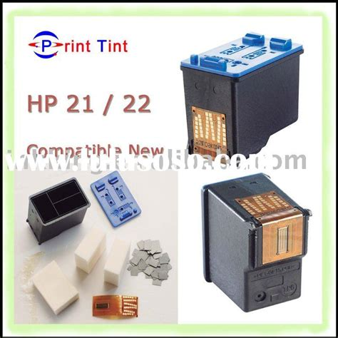 hp ink resetter hp ink cartridge chip reset hp ink cartridge chip reset