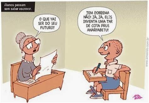 os dez cursos superiores do brasil que esto entre os not 237 cias em primeira m 227 o cursos superiores podem ser