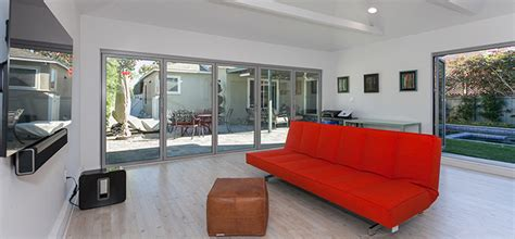 garage living space los angeles garage conversion company