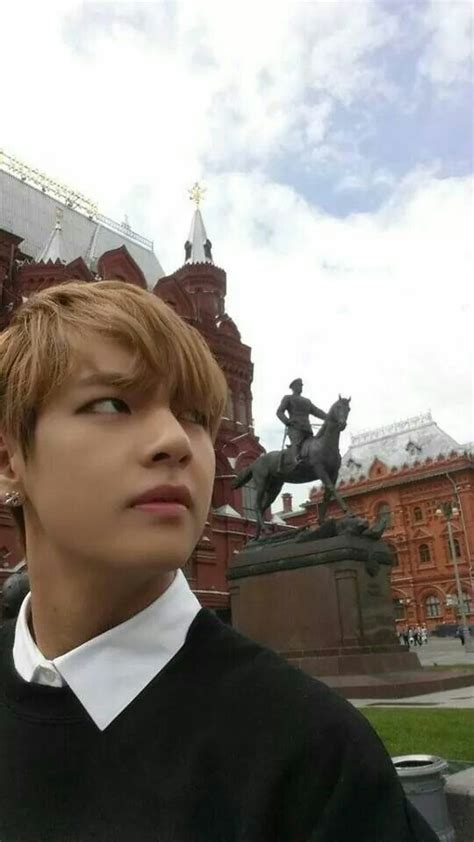 download mp3 bts my city taehyung v bts that is beautiful one of my