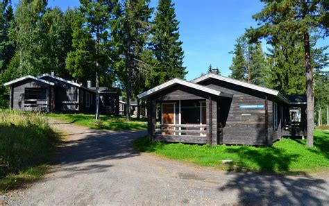 cottage finlandia riihivuori cottages finlandia muurame booking